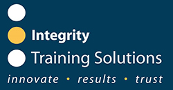 Integrity Training Solutions Logo